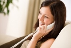 Free Psychic Reading Over The Phone