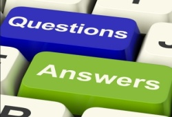Ask 1 Free Psychic Question