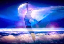 What Are Some Psychic Abilities?