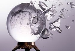 Can Psychic Predictions be Wrong – Psychic Power and Limitation