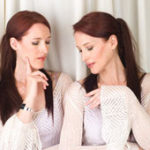 List of Psychic Twins Predictions for 2016