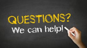 How To Ask A Free Psychic Question Online?
