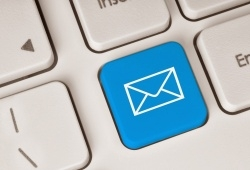 Online Psychic Readings Via Email