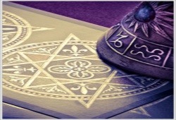 Free 5 Min Psychic Reading Online