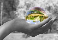 Top Ideas To Get The Best 10 min Psychic Reading for $1
