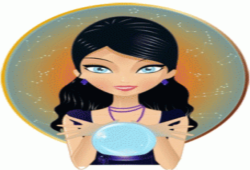 5 Must-Remember Tips for the Powerful Psychic Reading Online