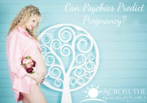 How To Get Most Benefits Of Free Pregnancy Psychic Reading Online?