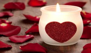 Secrets In A Free Psychic Love Reading No Credit Card